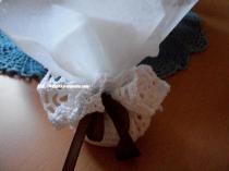 aumoniere-crochet-2.jpg