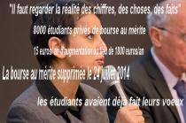 Bourse merite3