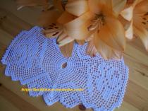 crochet-centre-de-table-roses-2.jpg