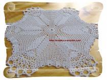 crochet-chardon-blanc.jpg