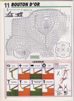 crochet-et-grille-gratuite-bouton-d-or.jpg