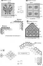 crochet-papillons-grille-gratuite.jpg
