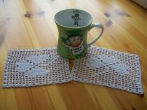 dessous-de-tasse-crochet-trefle-2.jpg