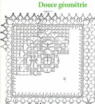 douce-geometrie-1.jpg