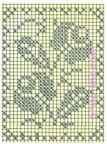 grille-crochet-rose.jpg