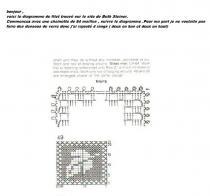 grille-et-diagramme-en-filet-fleur-d-automne.jpg