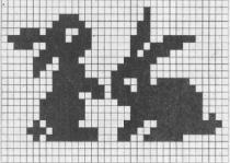 grilles-lapin.jpg