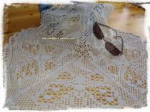 modele-crochet-papillons-2.jpg