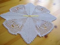 napperon-crochet-et-diagramme-bouton-d-or-1.jpg