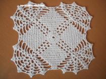 napperon-crochet-flocon.jpg