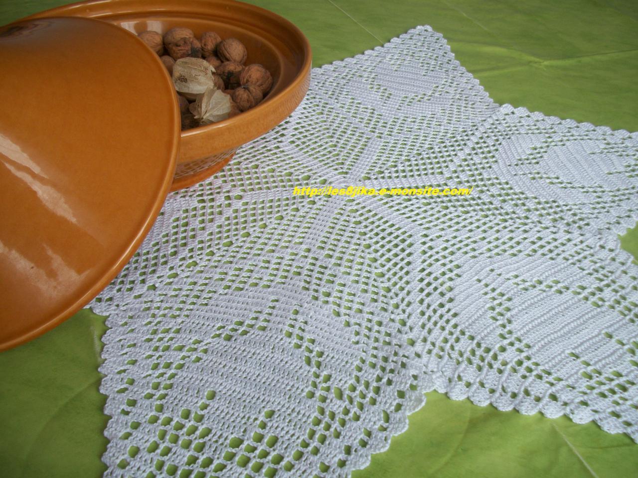 Site De Crochet : Site de crochet gratuit ( mod?les et grilles gratuites)