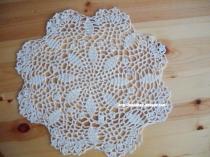 napperon-rond-crochet.jpg