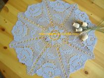 napperons-crochet-bouquet-de-roses.jpg