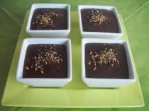 recettes-creme-dessert-chocolat.jpg